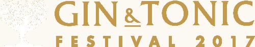 Gin & Tonic Festival 2017
