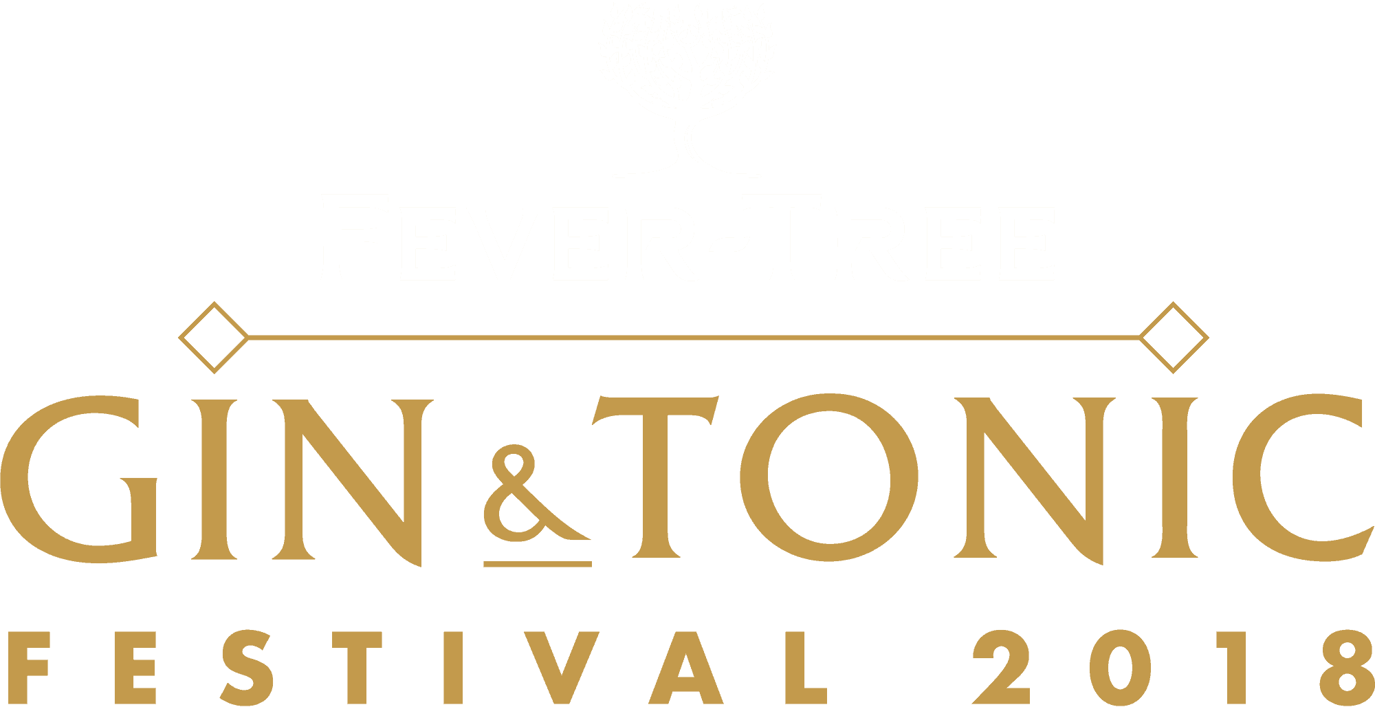 Fever-Tree Gin & Tonic Festival